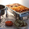 party-catering-001