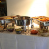 party-catering-002