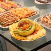 party-catering-003