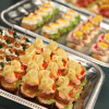 party-catering-004