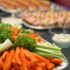 party-catering-009