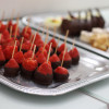 party-catering-012