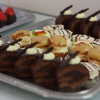 party-catering-014