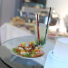 party-catering-015